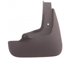 MUDGUARD FRONT RIGHT
