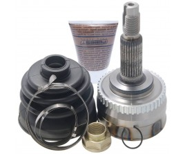 OUTER CV JOINT 23X56X27