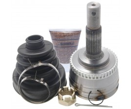 OUTER CV JOINT 32X56X27