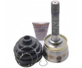 OUTER CV JOINT 27X50X28