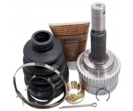 OUTER CV JOINT 21X55X25