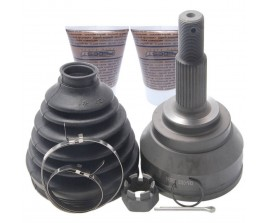 OUTER CV JOINT 36X56X29