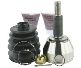 OUTER CV JOINT 43X67X32