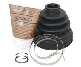 BOOT INNER CV JOINT KIT 85.3X92X25.3