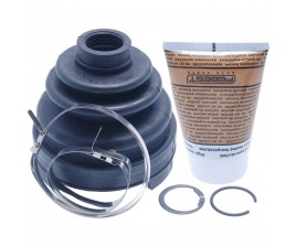 BOOT INNER CV JOINT KIT 88.5X96X25