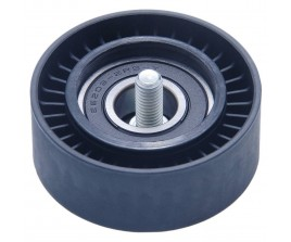 PULLEY TENSIONER