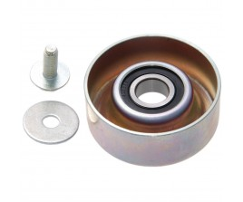 PULLEY TENSIONER KIT
