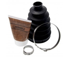 BOOT OUTER CV JOINT KIT 83X122X24