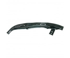 RETAINER FRONT BUMPER LEFT