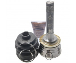 OUTER CV JOINT 25X56X28