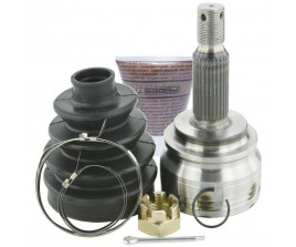 OUTER CV JOINT 33X59.5X28
