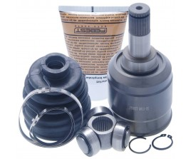 Outer CV Joint 26X60X28 For Mitsubishi Mr580449