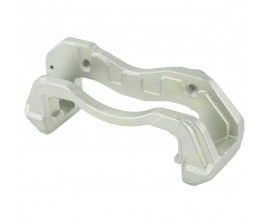 FRONT RIGHT BRAKE CALIPER BRACKET CARRIER