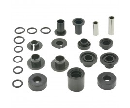GEAR SHIFT REPAIR KIT