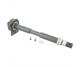 AXLE HALF SHAFT RIGHT 30X482X28
