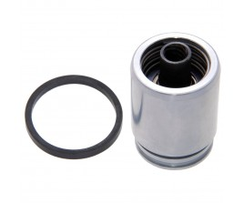 CYLINDER PISTON REPAIR KIT (REAR)