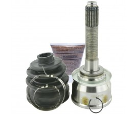 OUTER CV JOINT 26X53X17