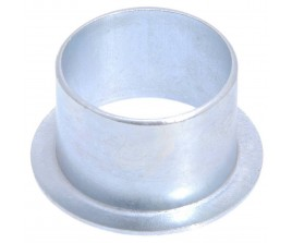 LEAF SPRING BUSHING COLLAR