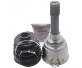 OUTER CV JOINT 22X48X26