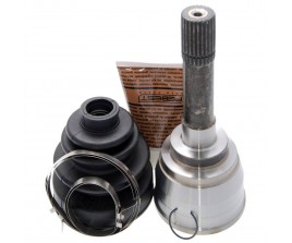 OUTER CV JOINT 30X48X26