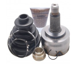 OUTER CV JOINT 22X58.3X28