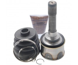 OUTER CV JOINT 29X48X26