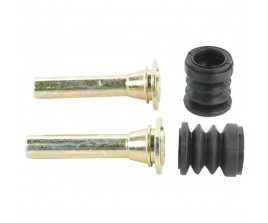 FRONT CALIPER SLIDE PIN KIT