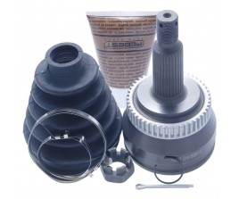 OUTER CV JOINT 36X65X30