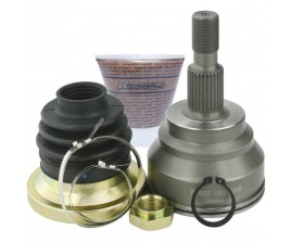 OUTER CV JOINT 34X71.3X30