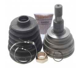 OUTER CV JOINT 37X70.3X30