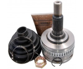 OUTER CV JOINT 27X60X27