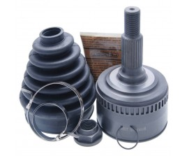 OUTER CV JOINT 36X71.8X27