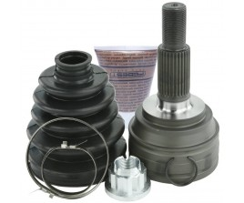 OUTER CV JOINT 28X64.5X30