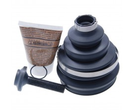 BOOT OUTER CV JOINT KIT 98.2X120X27.6