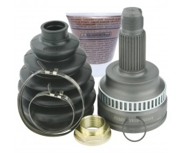OUTER CV JOINT 33X64.8X30
