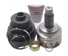 OUTER CV JOINT 33X65X30