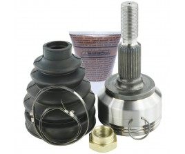 OUTER CV JOINT 36X68X29
