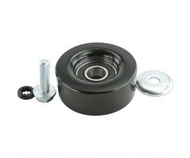 PULLEY IDLER