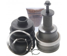 OUTER CV JOINT REAR 29X55.5X36
