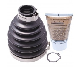 BOOT INNER CV JOINT KIT 69X93.5X24