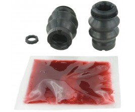 BUSHING DUST BOOT FRONT