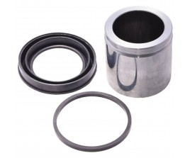 CYLINDER PISTON REPAIR KIT (FRONT)