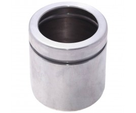 CYLINDER PISTON (FRONT)