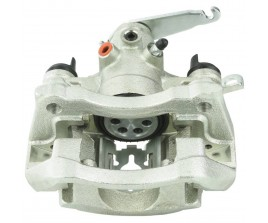 REAR RIGHT BRAKE CALIPER ASSEMBLY