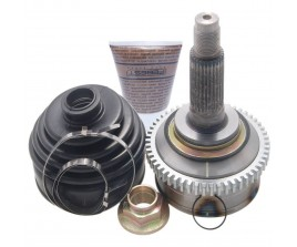 OUTER CV JOINT 26X56X28