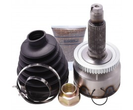 OUTER CV JOINT 26X54.5X31
