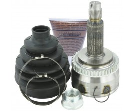 OUTER CV JOINT 24X60X27