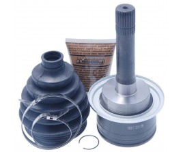 OUTER CV JOINT 24X66.7X26