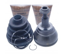 OUTER CV JOINT 27X59.3X36