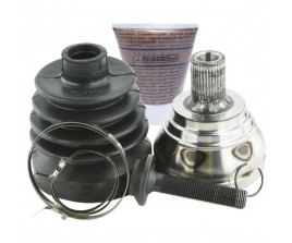 OUTER CV JOINT 33X59.5X36